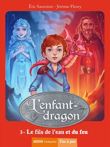 couverture-enfant-dragon-3.jpg