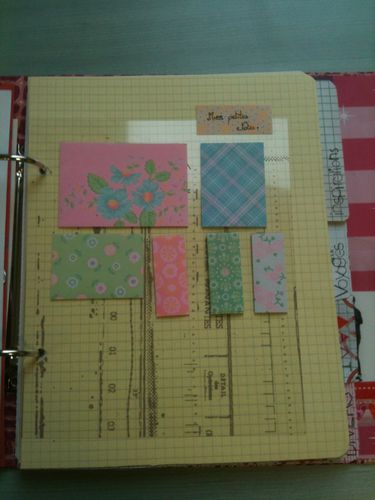 collage-et-scrap-5310.jpg