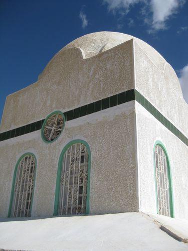 bab el fahoum mosquée maison 060