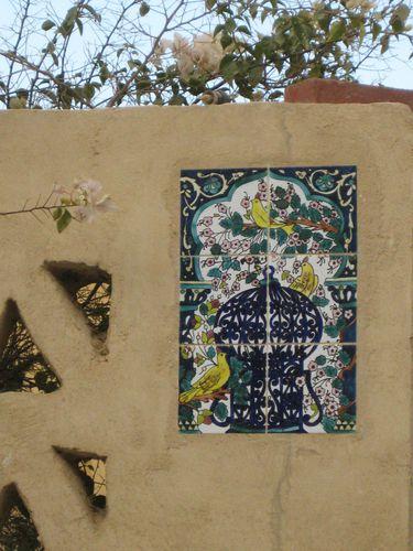 bab el fahoum mosquée maison 104