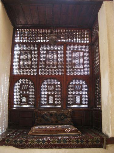 bab el fahoum mosquée maison 291