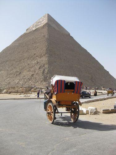 pyramides egypte février 2010 019