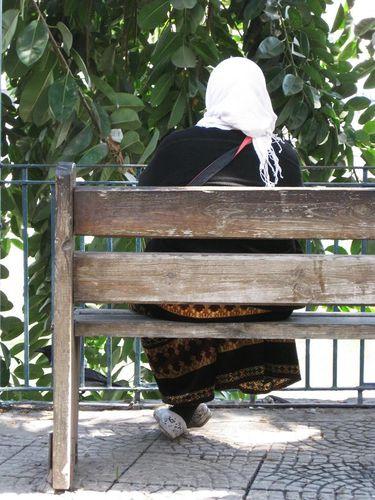 mOquatam jardin palais , 7 mars 2010 052RED
