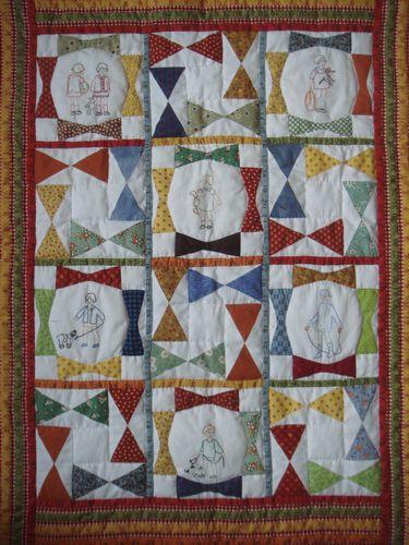 patchworken-cours08323.jpg