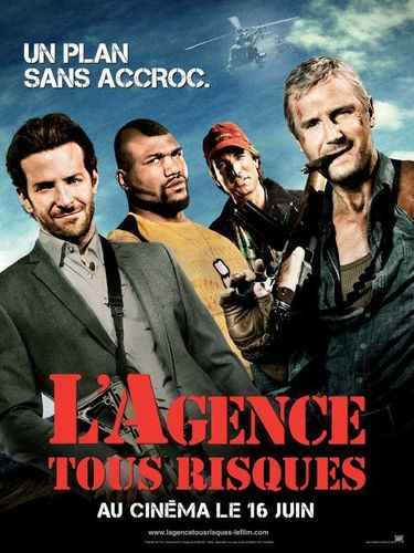 agence-tous-risques.jpg