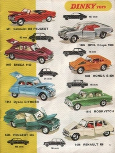 catalogue dinky toys 1969 p05 renault 6 r6 (451 x 600)