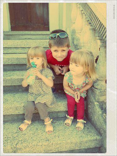 enfants-maison-2.jpg