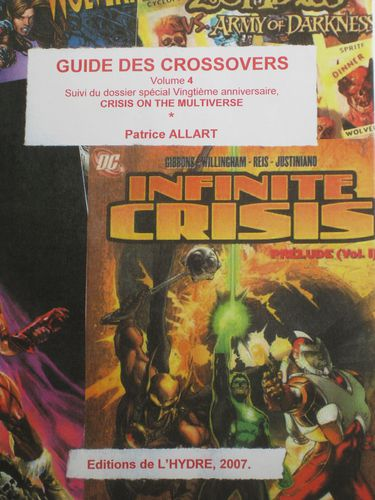 guide-des-cross-overs-no-4-les-editions-de-l-hydre.JPG