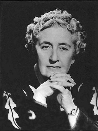 Agatha-Christie-copie-1.jpg