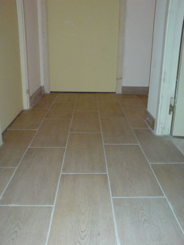 Un commutateur de carrelage et une all e le blog de for Carrelage pour allee carrossable
