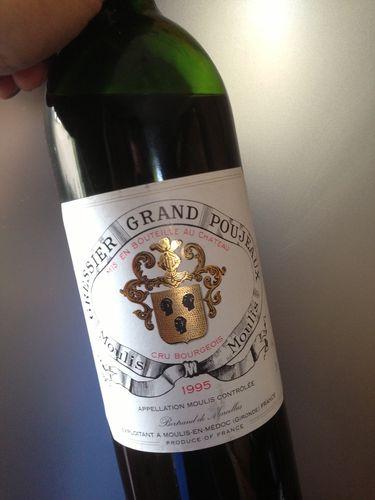 gressier-grand-poujeuax-1995.JPG