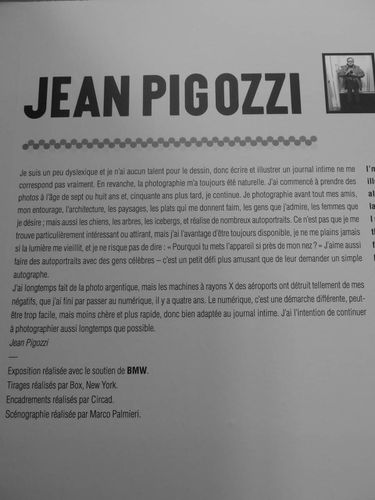 pigozzi-01.jpg