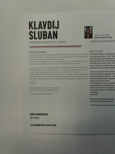 sluban 01
