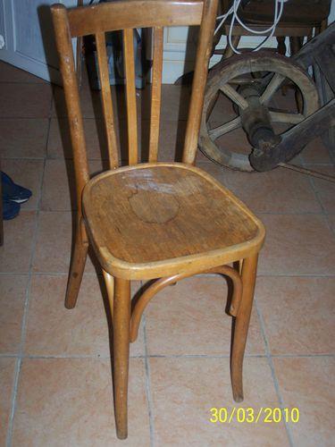 la chaise de nounou le monde merveilleux de virginie. Black Bedroom Furniture Sets. Home Design Ideas