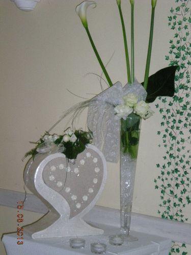 mariage et urne (2)