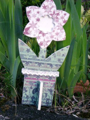 fleurs medium (4)