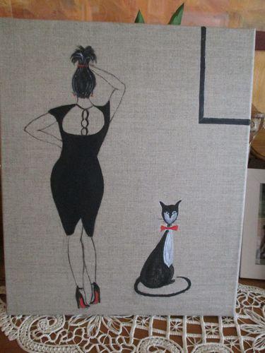 peintures2014-001.JPG