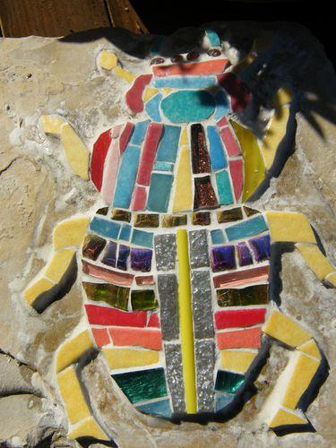 scarabee-004.jpg