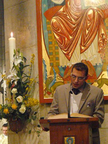 Vigile-2010-bapt-Augustin-028.jpg