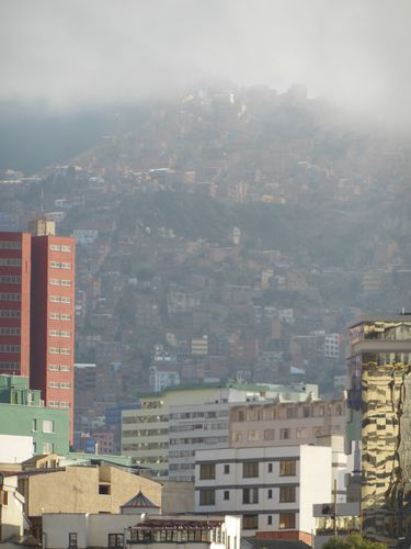 Perou-Bolivie-522.jpg