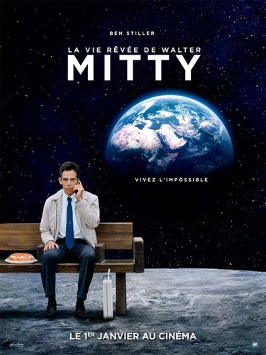 secret_life_of_walter_mitty_ver10_xlg.jpg