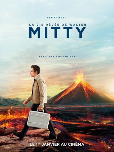 secret_life_of_walter_mitty_ver9_xlg.jpg