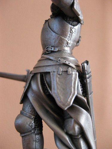 Vos-figurines-Christian 3899