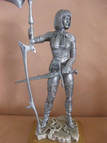 Vos-figurines-Christian2 6879
