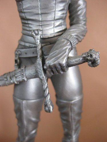 Vos-figurines-Christian2 6884