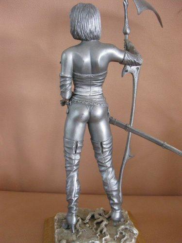 Vos-figurines-Christian2 6891