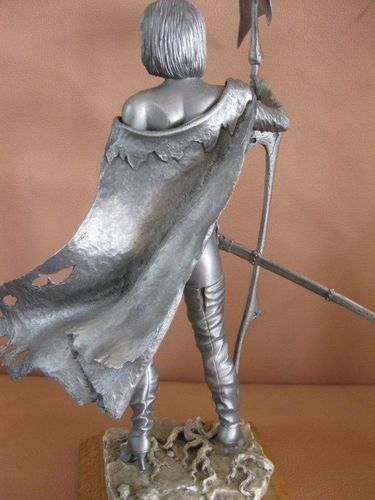 Vos-figurines-Christian2 6899