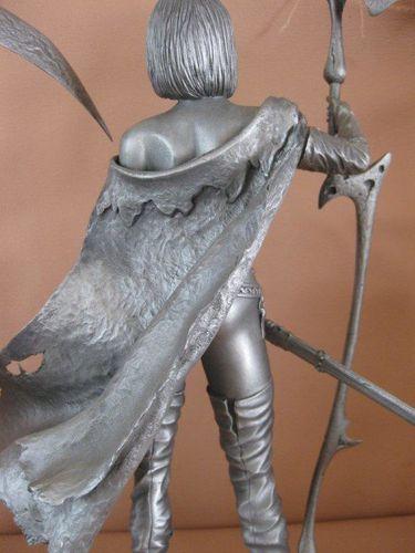 Vos-figurines-Christian2 6910