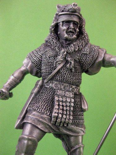 Vos-figurines 1291