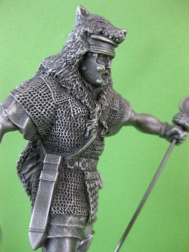 Vos-figurines 1294