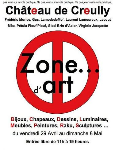 zone-d-art-avril-mai-2011.jpg