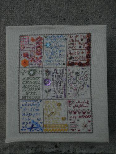 ATC-DU-DIMANCHE-ALBUM-1-couverture-copie-1.jpg