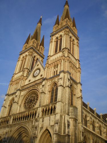 _cathedrale-2.JPG