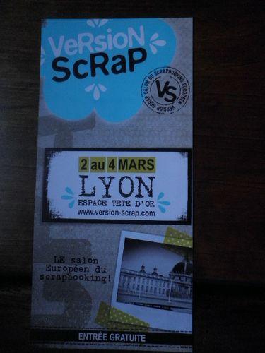 version-scrap-lyon.JPG