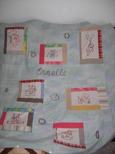 patch ornella (1)