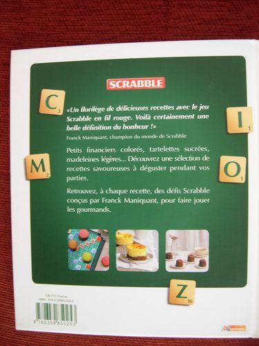 recette-de-scrabble-006.JPG