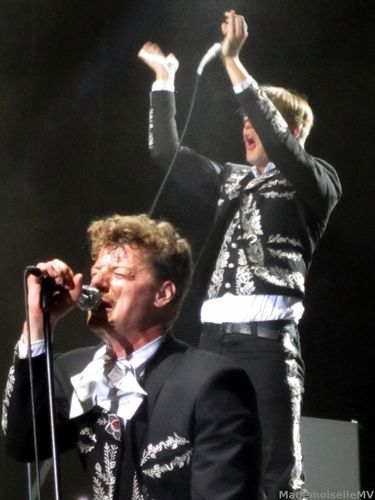 theHives1