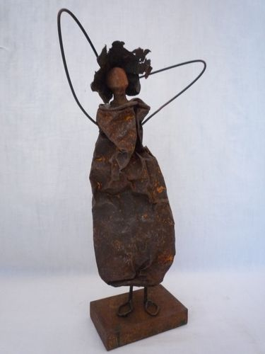 sculptures 2012 163