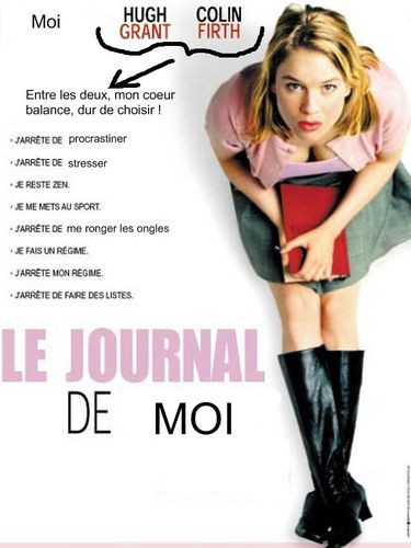 Le-Journal-de-Bridget-Jones-.jpg