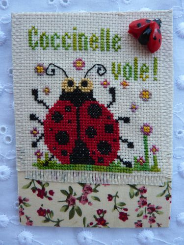ATC_insecte_Rosie-pour-Martine.JPG