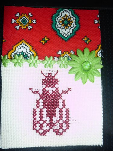 atc_insecte_isabelle_Mirabelle.JPG