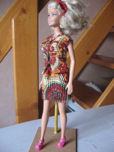ensemble-chic-poupee-mannequin-011.jpg