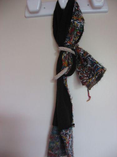 ceinture-foulard--.-011.jpg