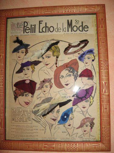 tableau-expositions-de-chapeaux-1938-a-faire-soi-meme-010.jpg