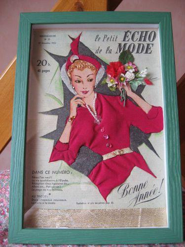 cadre-vintage-le-petit-echo-de-la-mode-3D-008.jpg