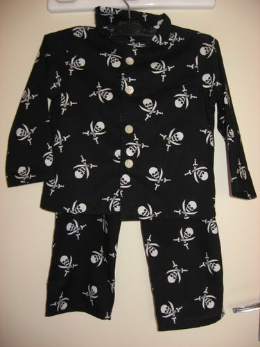 pyjama--pour-pirate-de-6-ans-023.jpg
